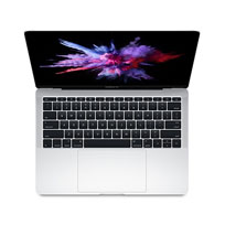 MacBook, MacBook Pro, MacBook Air Recovery Chandigarh