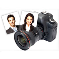 Photo Recovery Chandigarh